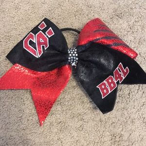 babs bow